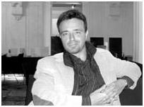 Docteur Gregor OUROUSSOFF - Angiologue Phlébologue Monthléry Essonne